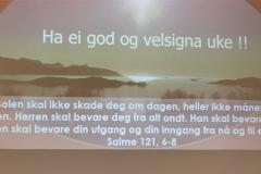 IMG_1648